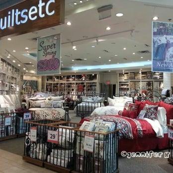 Quilts Etc - Shopping - 300 Borough Drive, Scarborough ... : quilts etc toronto - Adamdwight.com