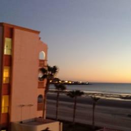 Playa Bonita Resort Rv Park 13 Photos Amp 14 Reviews
