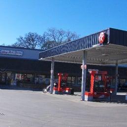 gas-glory-hole-station-video-porno-de-teri-hatcher