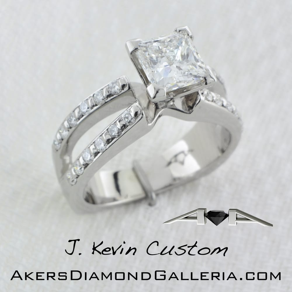 Akers Diamond Galleria  Closed  15 Photos  Jewelry  1570 Sw Wanamaker  Rd, Topeka, Ks  Phone Number  Yelp