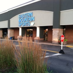 966d2267f6b Eastern Mountain Sports - 15 Photos   15 Reviews - Sporting Goods - 3349  Monroe Ave