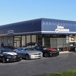 john sauder chevrolet of ephrata car dealers 4161 oregon pike ephrata pa phone number yelp. Black Bedroom Furniture Sets. Home Design Ideas