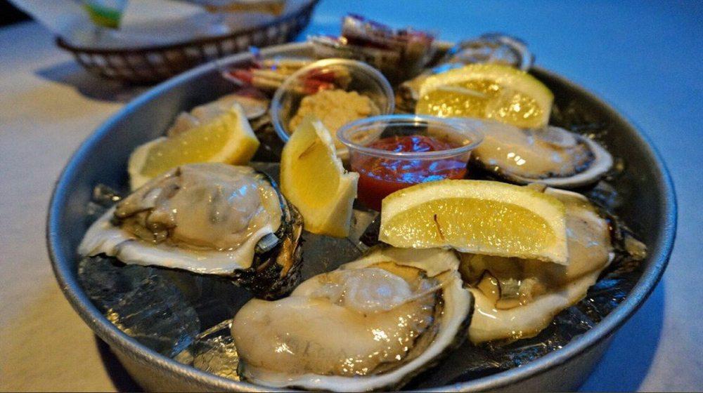The Juicy Crab: 2524 Cobb Pkwy SE, Smyrna, GA