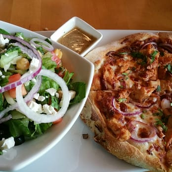 California Pizza Kitchen Marietta Ga