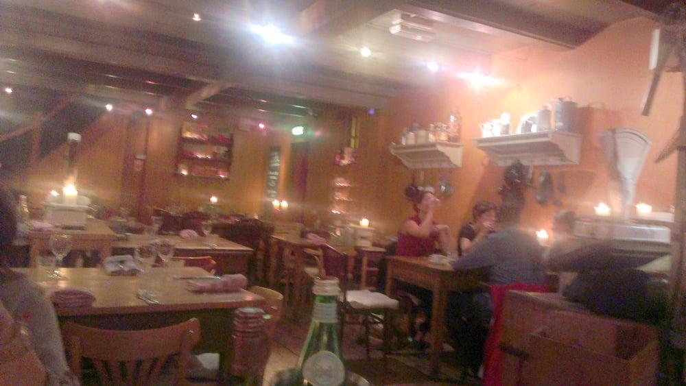 Open Keuken Hilversum : Proeverij de open keuken photos reviews restaurants