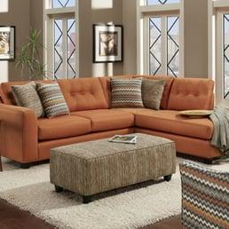 Etonnant Photo Of Councilu0027s Mattress And Furniture   Lexington, SC, United States