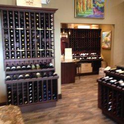 Photo of The Wine Cellar - Naples FL United States. & The Wine Cellar - 13 Photos - Wine Tasting Room - 9118 Strada Pl ...