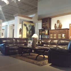 Rooms To Go Kids Furniture Store Plano 39 Rese As Tiendas De Muebles 2600 N Central Expy