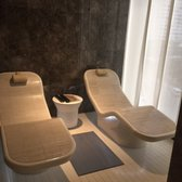 Chuan Spa at The Langham, Chicago - 330 N Wabash Ave, Near North