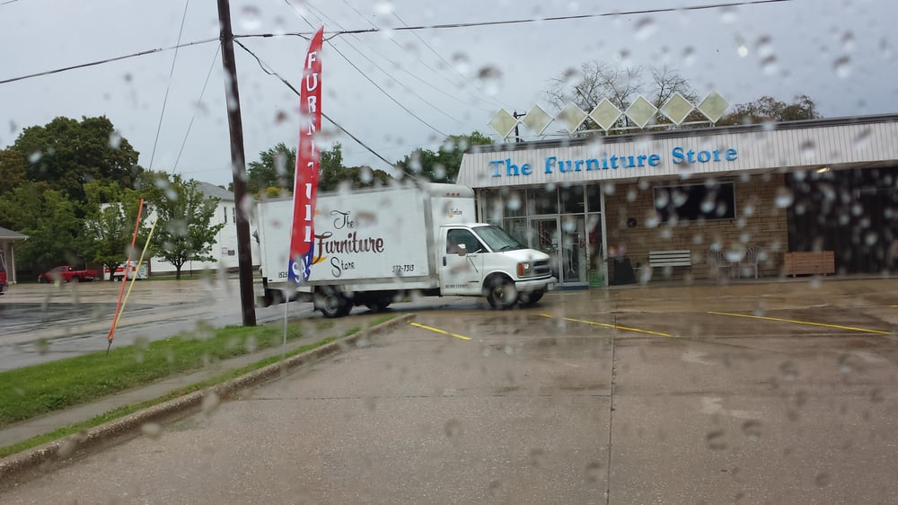 Burlington Furniture Furniture Stores 209 Harrison St Burlington Ia United States Phone
