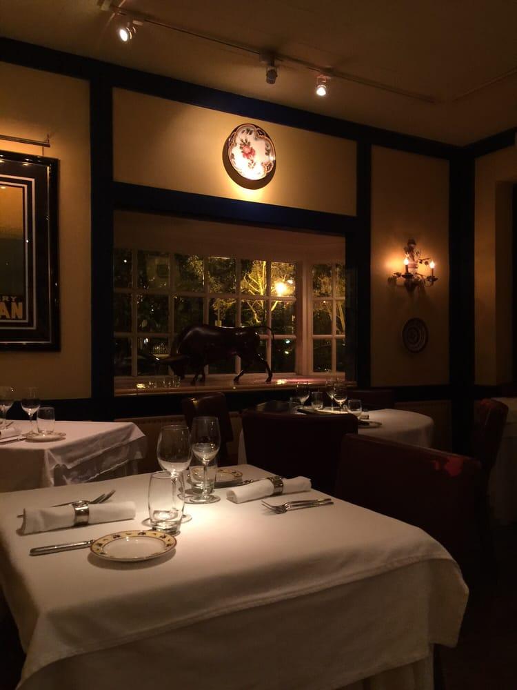 Menlo Park Restaurants Yelp