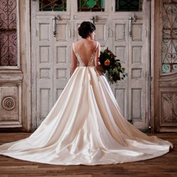 Say yes to the dress rogers ar