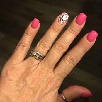 Euphoria nails spa 137 photos 62 reviews nail for Euphoria nail salon
