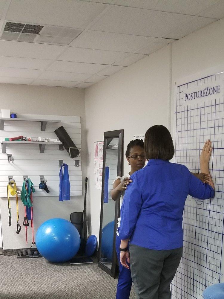 Blue Skyes Massage & Wellness Center