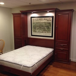 Photo Of Hide N Go Sleep Murphy Beds   Hoboken, NJ, United States.