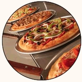 Eatza Pizza Closed Pizza 3224 S Mill Ave Tempe Az