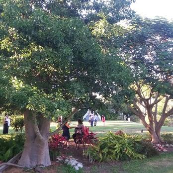 Photo Of Palma Sola Botanical Park Bradenton Fl United States Pics And