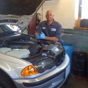 Worksheet. Louies Bmw Repair Specialists  17 Reviews  Auto Repair  260