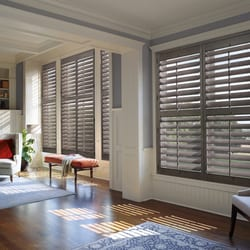 7 Grand Valley Window Coverings