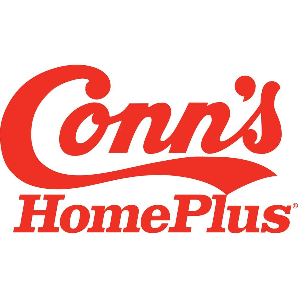 Conn's HomePlus - Appliances - 4326 Dowlen Rd, Beaumont ...