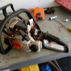 Tillers Mobile Repair - CLOSED - Machine & Tool Rental