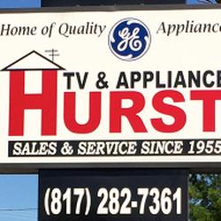 Hurst Tv Amp Appliance 22 Photos Amp 16 Reviews Appliances