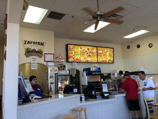 Zapopan Mexican Food 81 Photos 190 Reviews Mexican