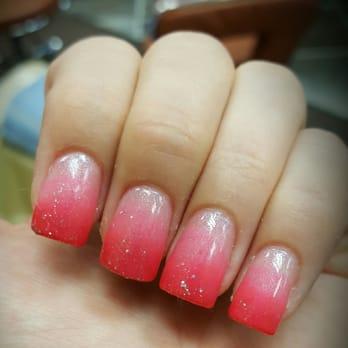 Kims nail spa 13 photos 25 reviews nail salons 2912 w photo of kims nail spa minneapolis mn united states prinsesfo Images