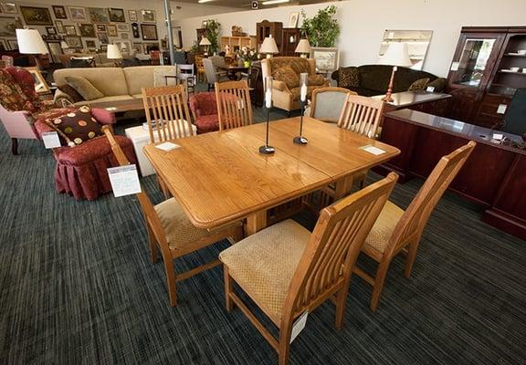 Jubilee Furniture 730 E North Ave Carol Stream Il Furniture Stores