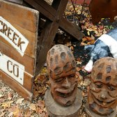 Old Fashioned Christmas In The Woods - Festivals - 44337 County ...