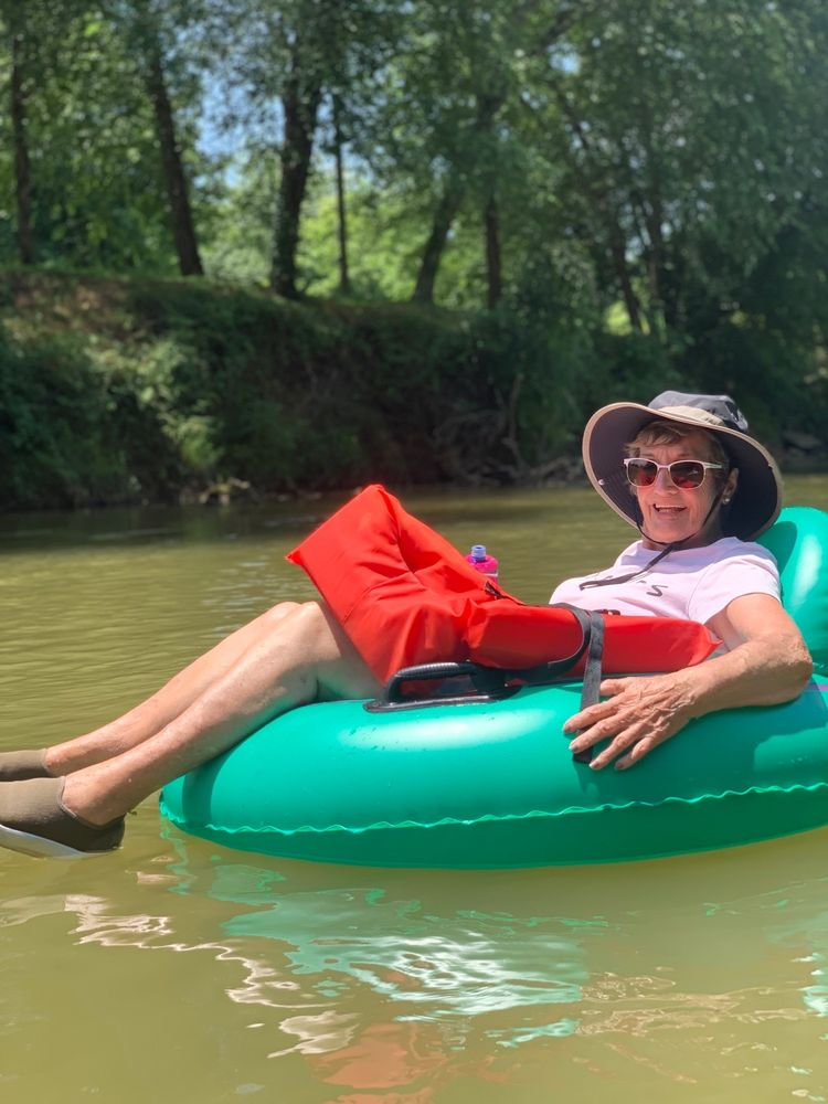 Foothills Outdoor Adventures: 2618 N Carolina 268, Wilkesboro, NC
