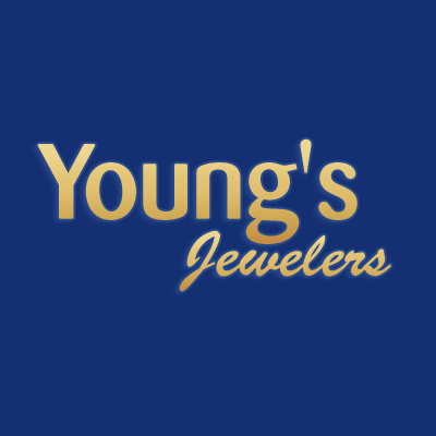 Young's Jewelers: 1611 Military Rd, Benton, AR