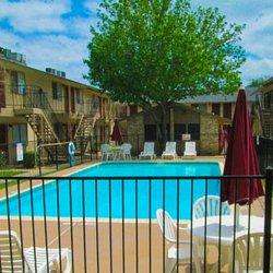 Photo Of Dakota Apartments   San Antonio, TX, United States