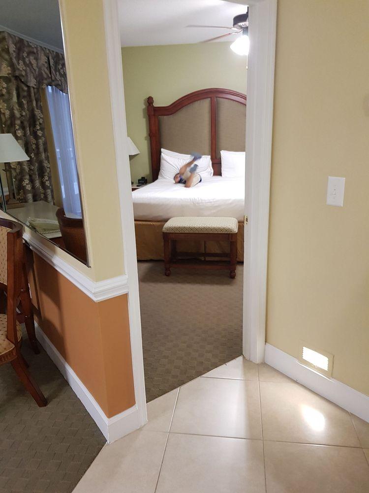 Cypress Pointe Resort - Slideshow Image 3