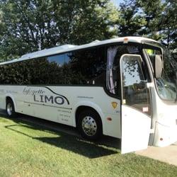 Lafayette Limo - 36 Reviews - Limos - 2525 Klondike Rd, West ...