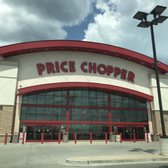Price Chopper Grocery 1360 Forum Dr Rolla Mo Phone Number Yelp