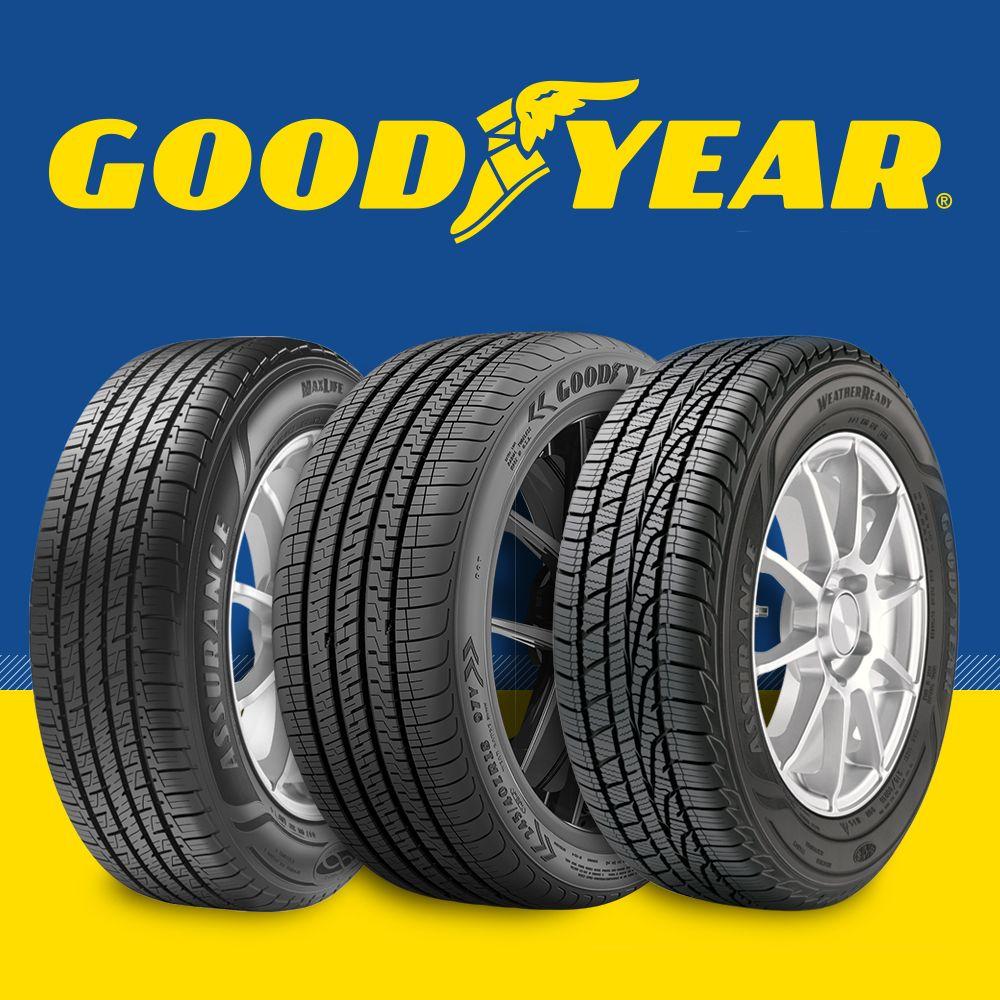 o - Buy Tires Cuyahoga Falls Ohio