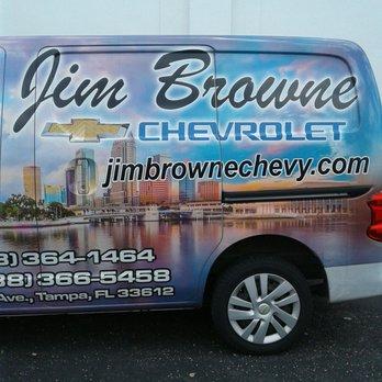 Jim Browne Chevrolet >> Photos For Jim Browne Chevrolet Yelp