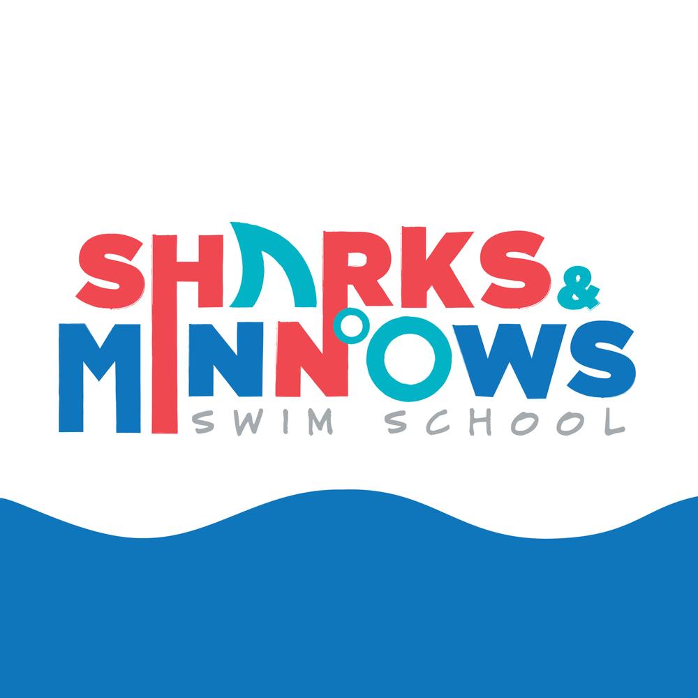 Sharks & Minnows Swim School: Orlando, FL
