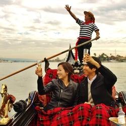 Gondola Adventures 187 Photos 108 Reviews Tours 200