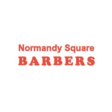 Normandy Square Barber Shop: 437 Miamisburg-centerville Rd, Dayton, OH
