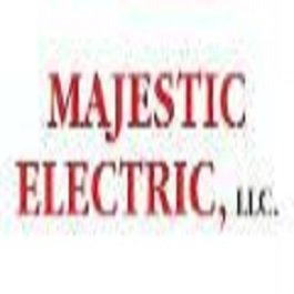 Majestic Electric: Bloomfield, NM