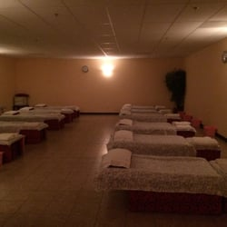 Asian massage vacaville ca