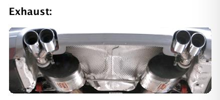 Nocera Auto Repair & Collision