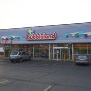 Bubbleland 38 Photos Amp 13 Reviews Laundromat 5101 S