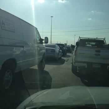 Highway 290 - 153 Photos & 26 Reviews - Transportation