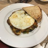 Island Kitchen - 85 Photos & 68 Reviews - American (New) - 1 Chins ...