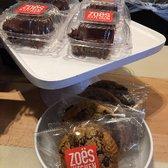 Zoes Kitchen - 43 Photos & 70 Reviews - Mediterranean - 11801 W ...