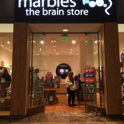 Marbles The Brain Store Photos Toy Stores Galleria - Marbles the brain store us map