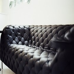 Bon Photo Of Premier Furniture Repair   Houston, TX, United States